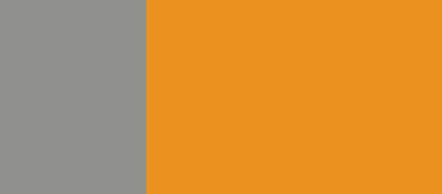 John Prine at Louisville Palace