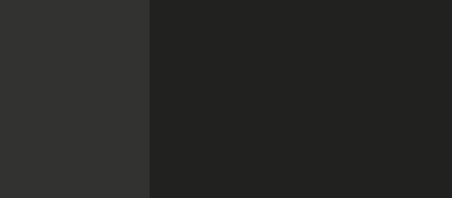 Cast Of Impractical Jokers & The Tenderloins at Whitney Hall