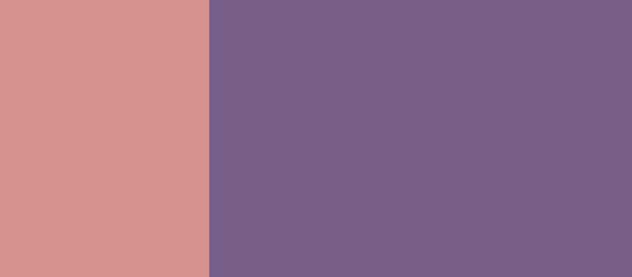 David Foster at Louisville Palace