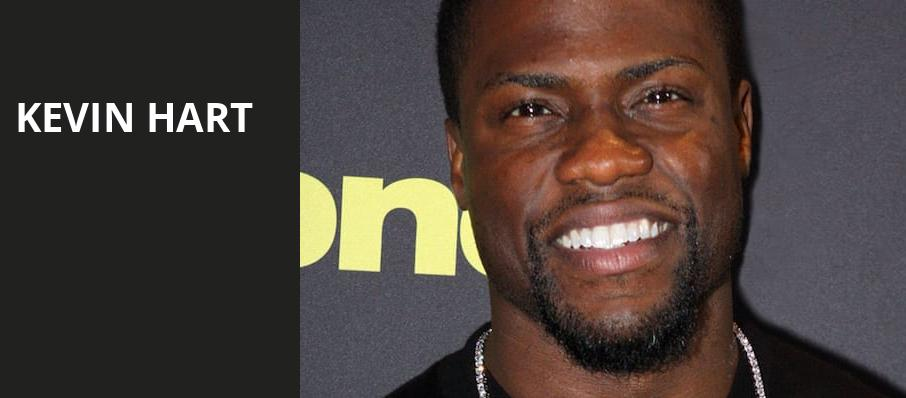 Kevin Hart, KFC Yum Center, Louisville