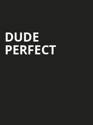 Dude Perfect, KFC Yum Center, Louisville
